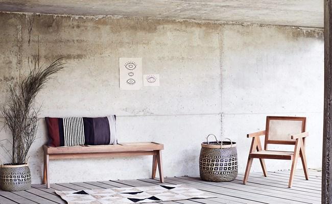 Design On Stock Fauteuil Spunk.Home